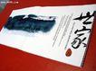 中国元素风格画册集0083,中国元素风格画册集,画册大赏,彩图 地产广告