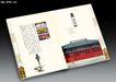 中国元素风格画册集0084,中国元素风格画册集,画册大赏,刊物 印刷物