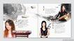 中国元素风格画册集0148,中国元素风格画册集,画册大赏,
