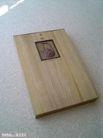 中国元素风格画册集0166,中国元素风格画册集,画册大赏,