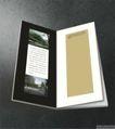 中国元素风格画册集0172,中国元素风格画册集,画册大赏,