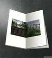 中国元素风格画册集0177,中国元素风格画册集,画册大赏,