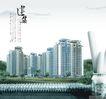 中国元素风格画册集0197,中国元素风格画册集,画册大赏,