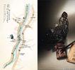 中国元素风格画册集0209,中国元素风格画册集,画册大赏,