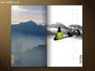 中国元素风格画册集0247,中国元素风格画册集,画册大赏,