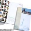 国外画册全集0032,国外画册全集,画册大赏,