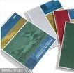 国外画册全集0033,国外画册全集,画册大赏,