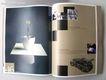 国外画册全集0062,国外画册全集,画册大赏,彩色书页
