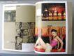 国外画册全集0063,国外画册全集,画册大赏,时尚女模特