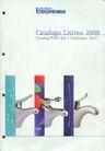 国外画册全集0313,国外画册全集,画册大赏,