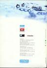 国外画册全集0316,国外画册全集,画册大赏,