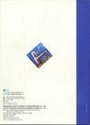 国外画册全集0318,国外画册全集,画册大赏,