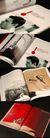 国外画册全集0335,国外画册全集,画册大赏,