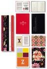 国外画册全集0356,国外画册全集,画册大赏,