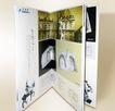 国外画册全集0416,国外画册全集,画册大赏,