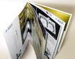 国外画册全集0422,国外画册全集,画册大赏,