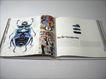 国外画册全集0427,国外画册全集,画册大赏,