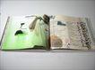 国外画册全集0431,国外画册全集,画册大赏,