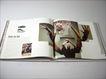 国外画册全集0434,国外画册全集,画册大赏,