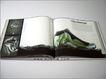 国外画册全集0441,国外画册全集,画册大赏,