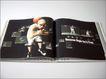 国外画册全集0446,国外画册全集,画册大赏,