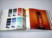 国外画册全集0447,国外画册全集,画册大赏,
