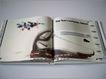 国外画册全集0448,国外画册全集,画册大赏,