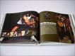 国外画册全集0450,国外画册全集,画册大赏,