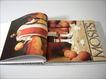 国外画册全集0452,国外画册全集,画册大赏,