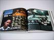 国外画册全集0454,国外画册全集,画册大赏,
