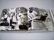 国外画册全集0456,国外画册全集,画册大赏,
