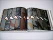 国外画册全集0459,国外画册全集,画册大赏,