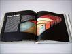 国外画册全集0460,国外画册全集,画册大赏,
