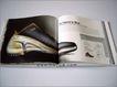 国外画册全集0463,国外画册全集,画册大赏,