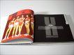 国外画册全集0464,国外画册全集,画册大赏,