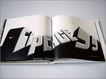 国外画册全集0465,国外画册全集,画册大赏,