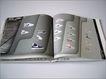 国外画册全集0466,国外画册全集,画册大赏,