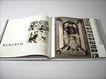 国外画册全集0525,国外画册全集,画册大赏,