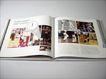 国外画册全集0534,国外画册全集,画册大赏,