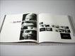 国外画册全集0538,国外画册全集,画册大赏,