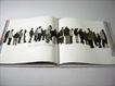 国外画册全集0545,国外画册全集,画册大赏,