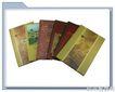 餐饮酒店画册0086,餐饮酒店画册,画册大赏,书册 餐饮业宣传册