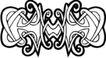 凯尔特装饰品0279,凯尔特装饰品,欧美花纹元素,
