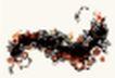 抽象0045,抽象,欧美花纹元素,