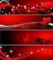 红心0038,红心,欧美花纹元素,