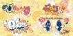 儿童时装纹饰0050,儿童时装纹饰,花纹图案,
