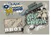 流行动感纹饰0040,流行动感纹饰,花纹图案,