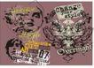 流行动感纹饰0053,流行动感纹饰,花纹图案,人物头像