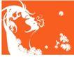 精品花纹图藤0266,精品花纹图藤,花纹图案,