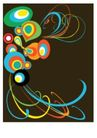 精品花纹图藤0286,精品花纹图藤,花纹图案,